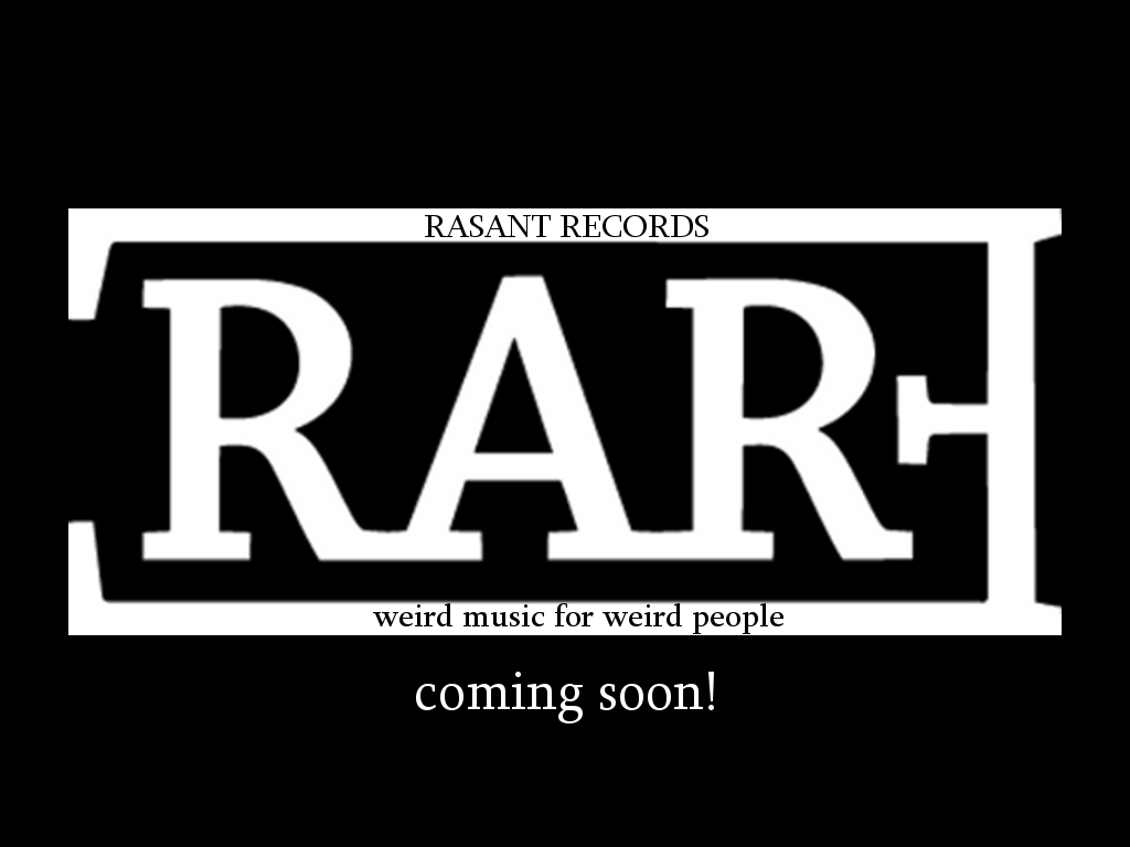 Rasant-Records